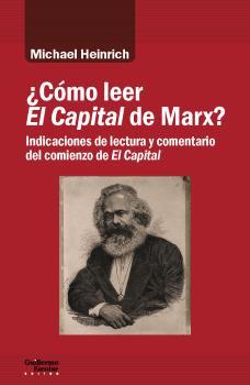 ¿CÓMO LEER EL CAPITAL DE MARX?                                                  INDICACIONES DE