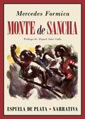 MONTE DE SANCHA