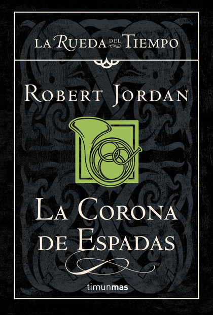 RDT.CORONA DE ESPADAS