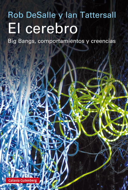EL CEREBRO- EBOOK.