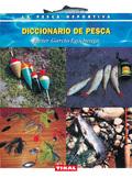 DICCIONARIO DE PESCA