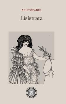 LISÍSTRATA
