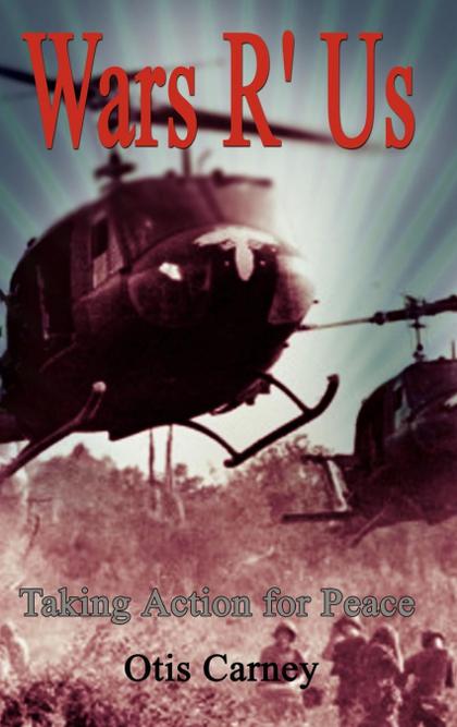 WARS R´ US