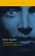 LAMPEDUSA : UNA HISTORIA MEDITERRÁNEA