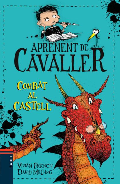 COMBAT AL CASTELL