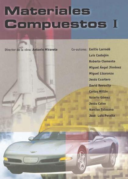 MATERIALES COMPUESTOS 03.