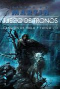 JUEGO DE TRONOS (EBOOK).