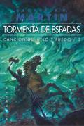 TORMENTA DE ESPADAS (EBOOK). CANCIÓN DE HIELO Y FUEGO/3