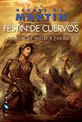 FESTÍN DE CUERVOS (EBOOK).