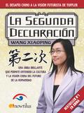 LA SEGUNDA DECLARACIÓN
