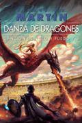DANZA DE DRAGONES (EBOOK).