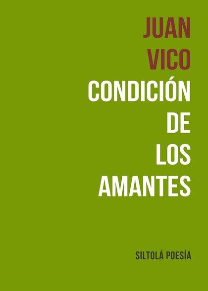 CONDICIÓN DE LOS AMANTES