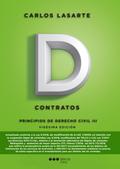 2018 PRINCIPIOS DERECHO CIVIL TOMO III CONTRATOS.