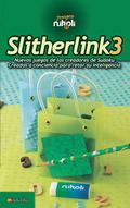SLITHERLINK 3.