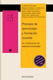 PROCESOS DE APRENDIZAJE Y FORMACIÓN DOCENTE EN CONDICIONES DE EXTREMA