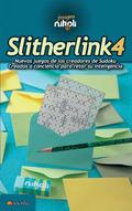 SLITHERLINK 4.
