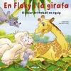 EN FLOKY I LA GIRAFA