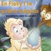 EN FLOKY I LA PEDRA MÁGICA