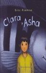 CLARA Y ASHA.