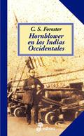 HORNBLOWER EN LAS INDIAS OCCIDENTALES