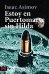 Estoy en Puertomarte sin Hilda