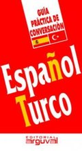 GUÍA DE CONVERSACIÓN ESPAÑOL-TURCO