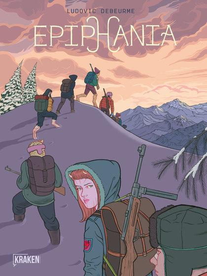 EPIPHANIA 2.