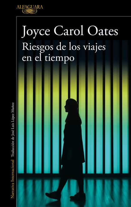 RIESGOS DE LOS VIAJES EN EL TIEMPO.