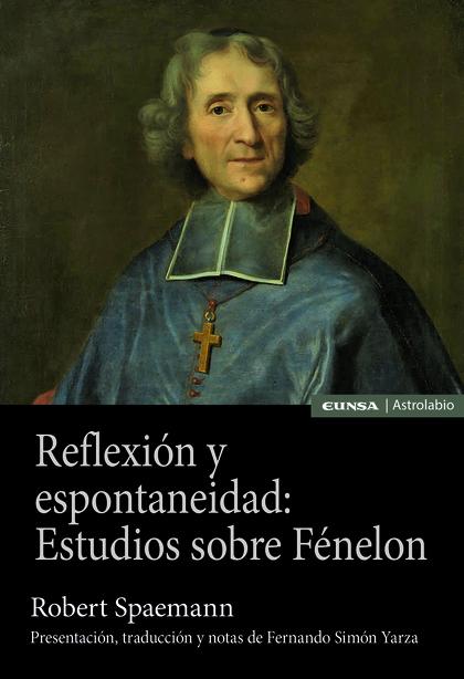 REFLEXION Y ESPONTANEIDAD