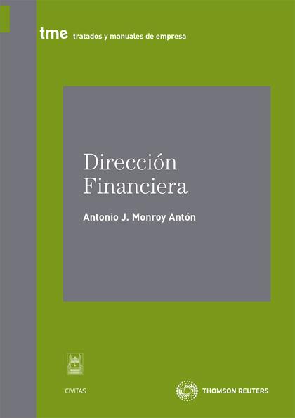DIRECCIÓN FINANCIERA II : MERCADOS Y SELECCIÓN DE CARTERAS