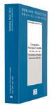 DOSSIER PRÁCTICO COMPARACIÓN PGC 2007 - PGC 1990: NORMATIVA INTERNACIONAL NIIF-UE