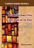 LLAMA DE AMOR VIVA DE SAN JUAN DE LA CRUZ : LENGUAJE Y EXPERIENCIA DE FE