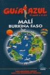 MALÍ Y BURKINA FASO