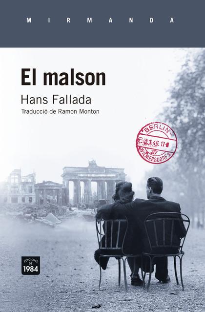EL MALSON