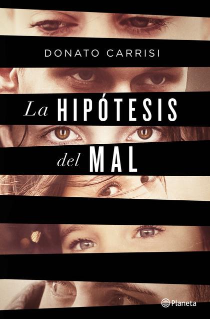 LA HIPÓTESIS DEL MAL.