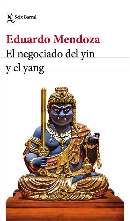 EL NEGOCIADO DEL YIN Y EL YANG