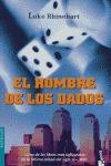 EL HOMBRE DE LOS DADOS
