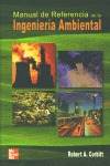 MANUAL DE REFERENCIA DE LA INGENIERÍA MEDIOAMBIENTAL