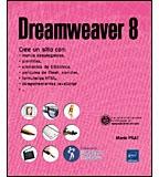 DREAMWEAVER 8. CREE UN SITIO CON: MENUS DESPLEGABL