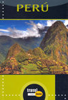 PERU -TRAVEL JAGUAR-.
