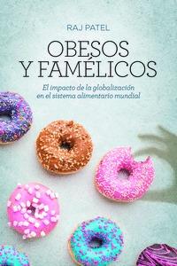 OBESOS Y FAMÉLICOS (NE)                                                         EL IMPACTO DE L