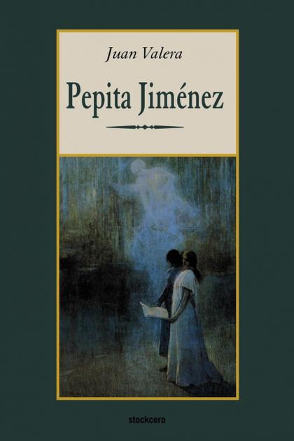 PEPITA JIMENEZ.