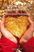 TRATAMIENTO DE LA SALUD EN EDUCACIÓN PRIMARIA