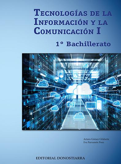 TECNOLOGIA INFORMACION COMUNICACION 1ºNB 20