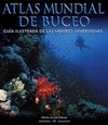 ATLAS MUNDIAL DE BUCEO.