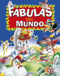 FÁBULAS DE ANIMALES.