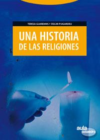 UNA HISTORIA DE LAS RELIGIONES