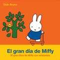 EL GRAN DÍA DE MIFFY.