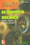 DISEÑO INGENIERIA MECANICA 6ª