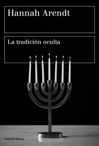 LA TRADICION OCULTA